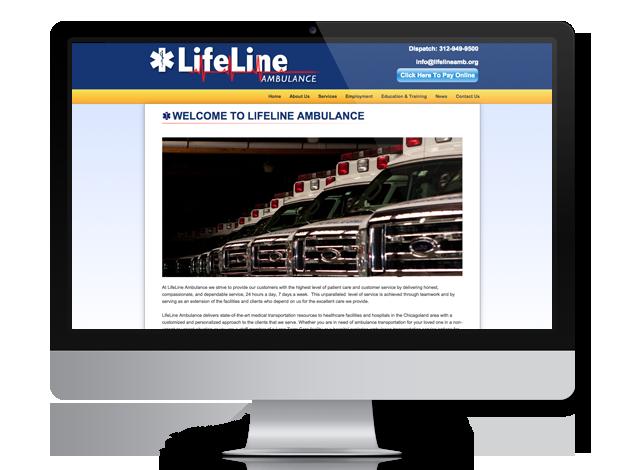 portfolio-main-lifeline