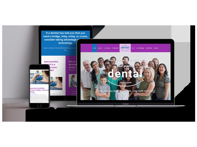 portfolio-2018-best-practice-dental