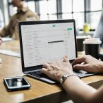 email marketing in 2019 chicago il