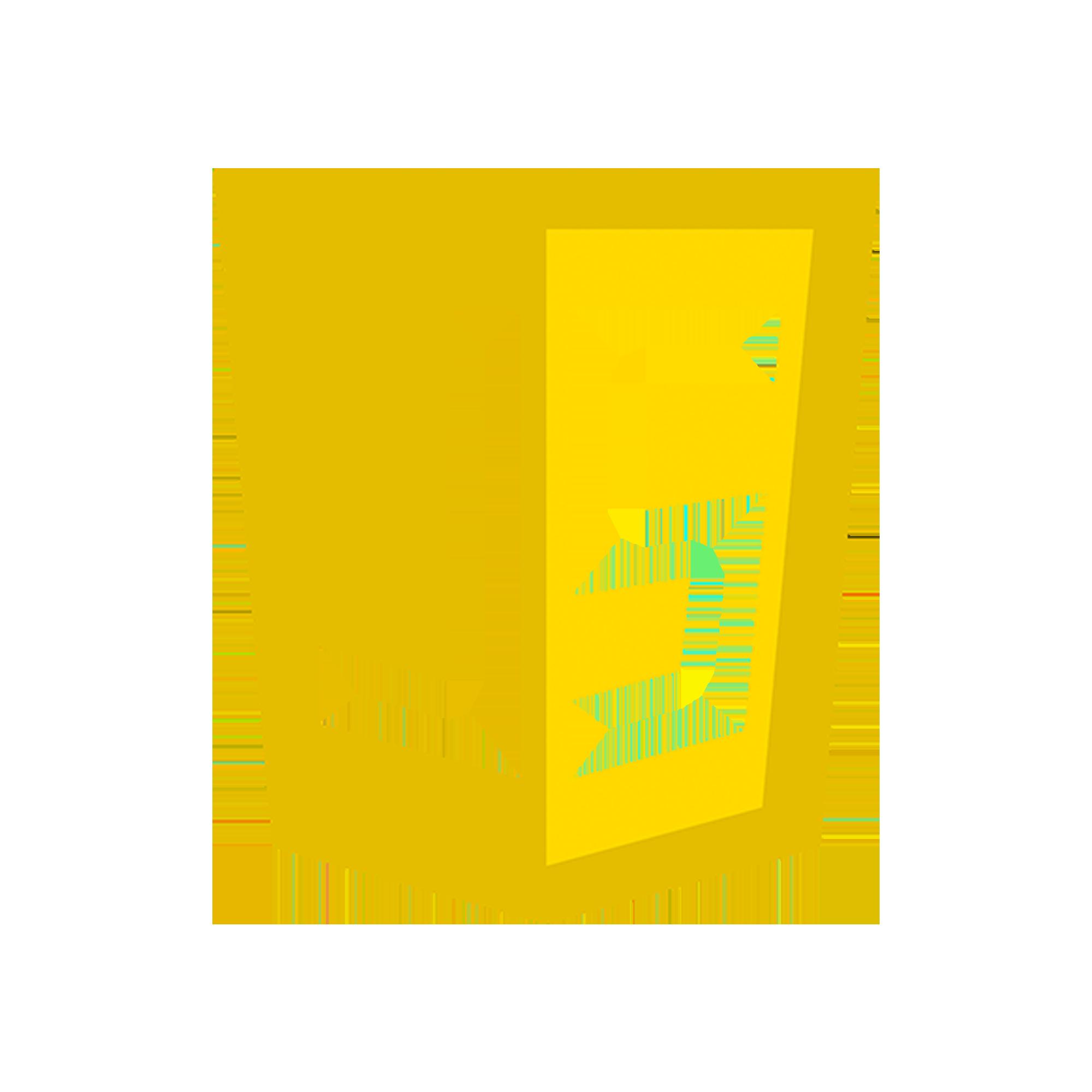 logo-javascript-2